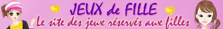 Jeux-fille.fr dans Les sites et les blog que j'aime ban5-jeux-fille
