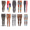Leggings Fashion