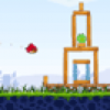 Angry Birds gratuit : jeu de filles