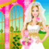 Jeu de mariage de Barbie