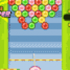 Jeux gratuit de fille :  Bubble Popper
