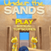 Under the Sands : jeu gratuit de casse brique