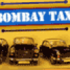 Jeu de voiture : bombay taxi