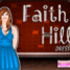 Jeu d'habillage de Faith Hill