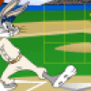 Sport gratuit : baseball avec Bug's bunny