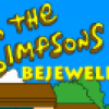 Jeu des Simpson's