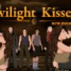 Jeu de Twilight : les bisous
