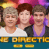 Relooke les One Direction