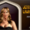 Maquille Jenifer Lawrence