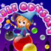 Bubble Shooter de sorcière