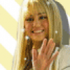 Jeu avec Hannah Montana