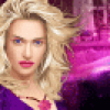 Kate Winslet  maquiller : jeu de fille