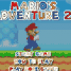 Jeu gratuit pour filles : les aventures de Mario
