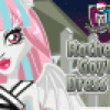 Monster High : Rochelle Goyle