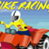 Jeux de course pour fille : Bike racing