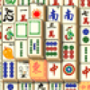 Jeu d'observation : Mahjong Mania