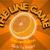 The line Game : un jeu d'adresse