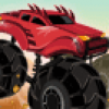 Extreme Truck : jeu gratuit en ligne