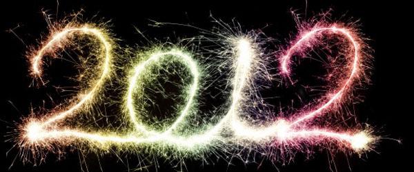 Bilan Des Coups De Coeur 2012