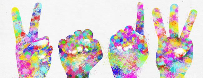 Bonne AnnÉe 2013 à Toutes