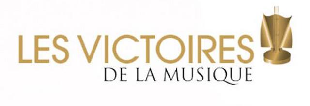 Victoires De La Musique 2013