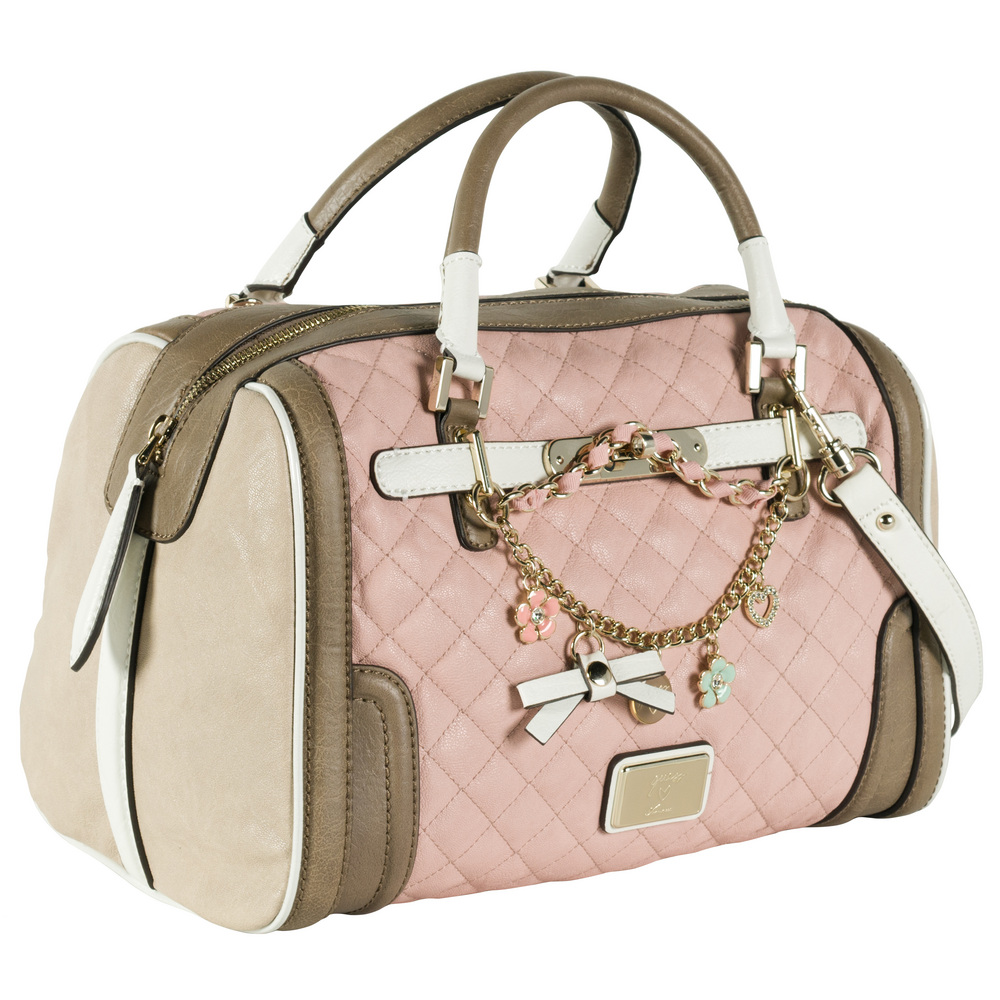 Sac guess pas cher neuf