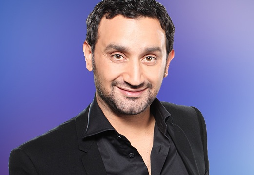nouvelle star cyril hanouna. Black Bedroom Furniture Sets. Home Design Ideas