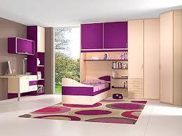 Chambre Design Pour Fille - Chambre design fille
