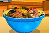 Recette de la soupe aux fruits de mer