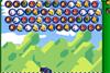 Boules de Mario