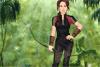 Katniss star de Hunger Games