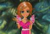 Jeux de fille : crée une princesse