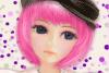 Jeux de poupée en ligne