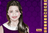 Maquille Abigail Breslin