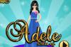 Le Rêve d'Adèle