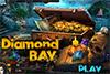 Baie des Diamants