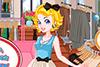 Nouveau look pour Alice