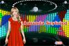 Habille Amanda Seyfried