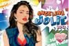 L'Anniversaire d'Angelina Jolie