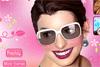 Maquiller Anne Hathaway
