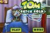 Coup de froid pour Tom