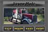 Puzzles de gros camions