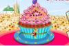 Faire de bon cupcakes