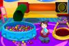 Bébé Piscine à Balles