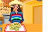 Tacos au poisson