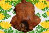 Jeu de cuisine : recette de poulet gratuit