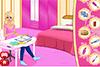 Les devoirs de Barbie