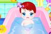 Meilleur Bain Bébé