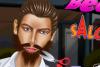 Salon Barbier