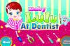 Dentiste pour Bébé